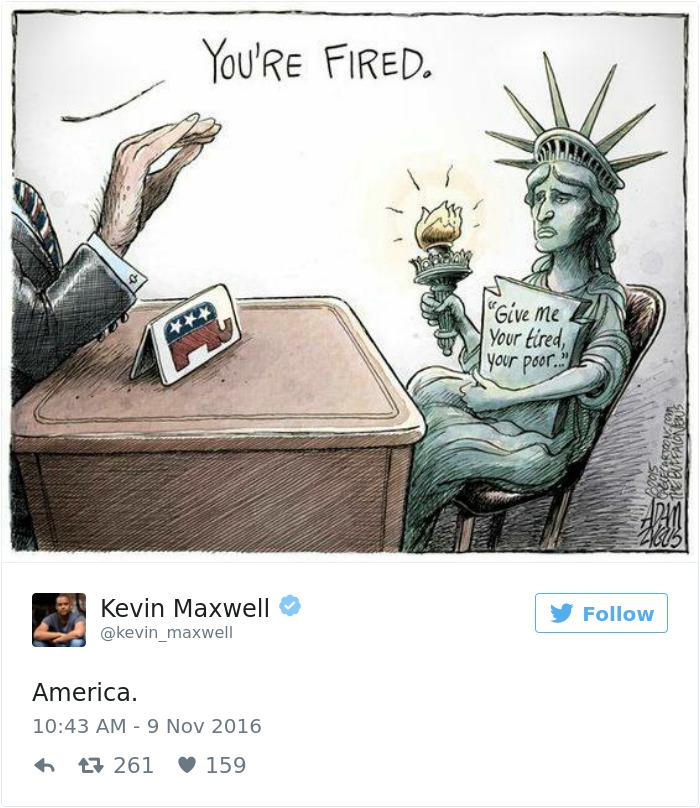 vignette-illustrazioni-divertenti-donald-trump-presidente-stati-uniti-12