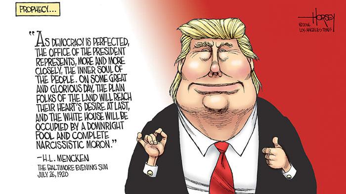 vignette-illustrazioni-divertenti-donald-trump-presidente-stati-uniti-20