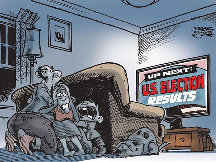 vignette-illustrazioni-divertenti-donald-trump-presidente-stati-uniti-23