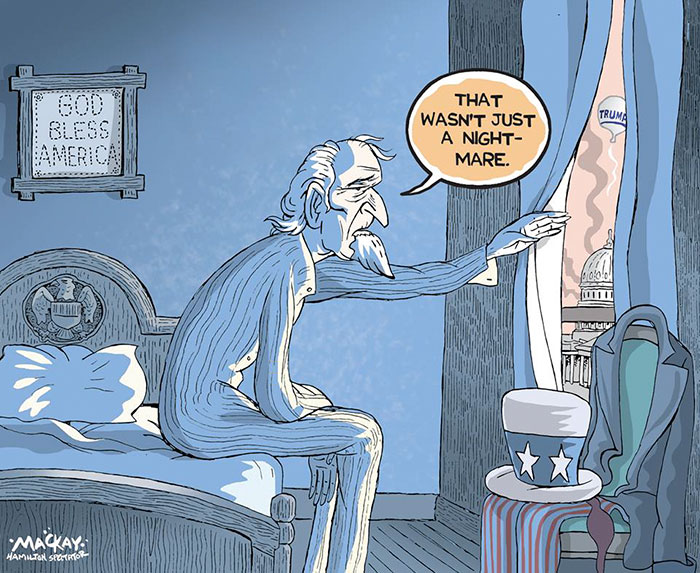 vignette-illustrazioni-divertenti-donald-trump-presidente-stati-uniti-24