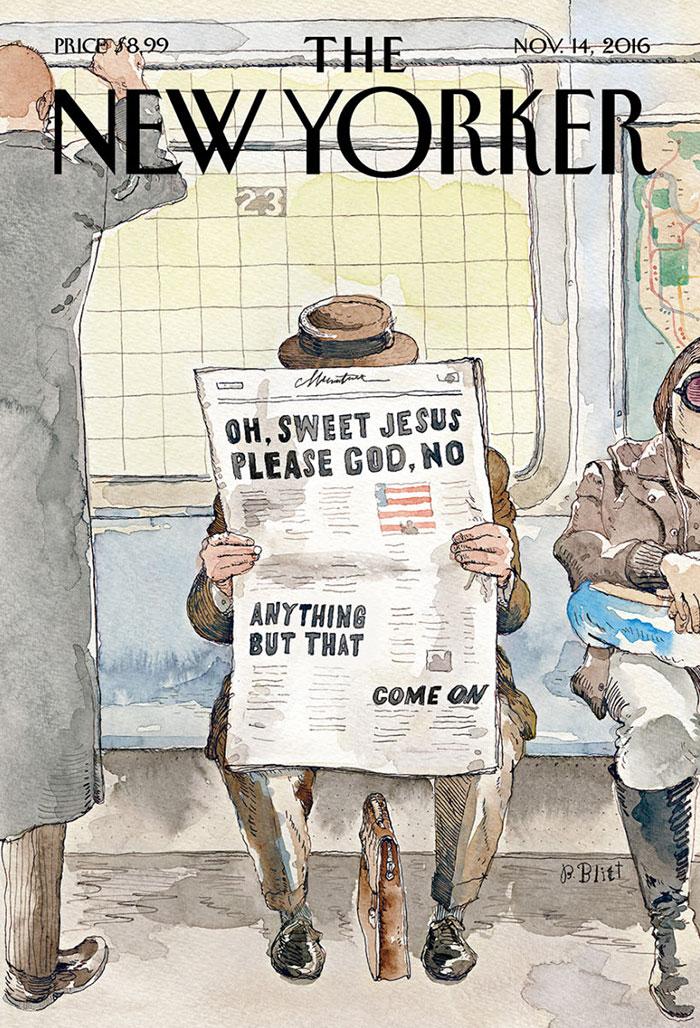 vignette-illustrazioni-divertenti-donald-trump-presidente-stati-uniti-26