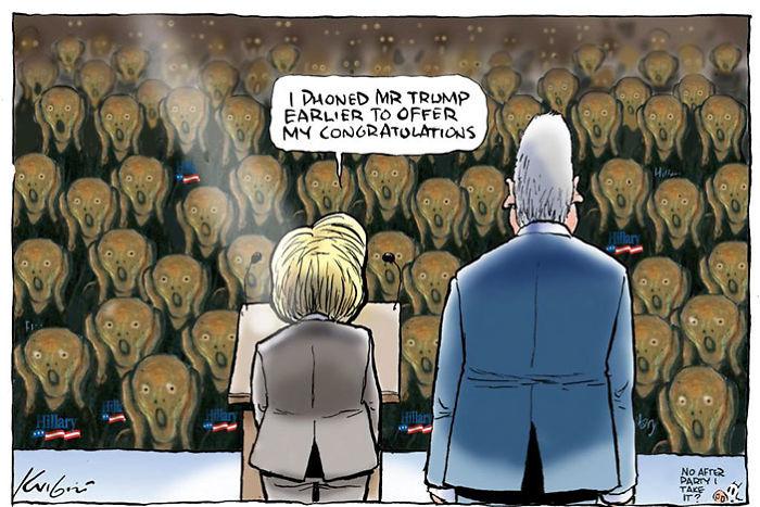 vignette-illustrazioni-divertenti-donald-trump-presidente-stati-uniti-30
