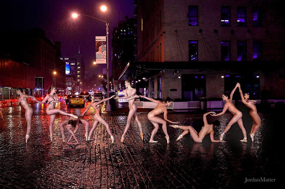 ballerini-nudi-danzano-strade-notte-dancers-after-dark-jordan-matter-02