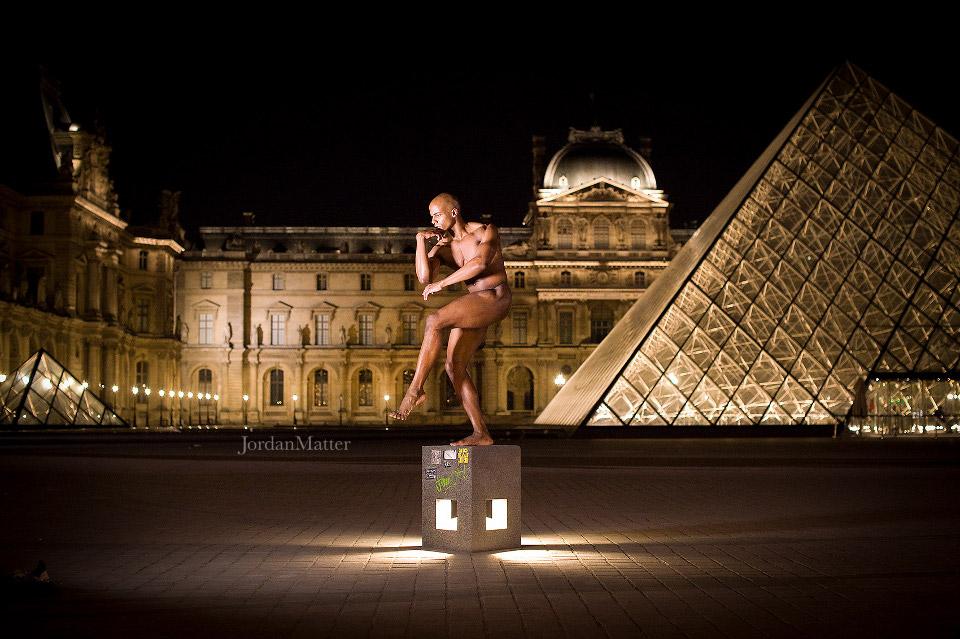 ballerini-nudi-danzano-strade-notte-dancers-after-dark-jordan-matter-11
