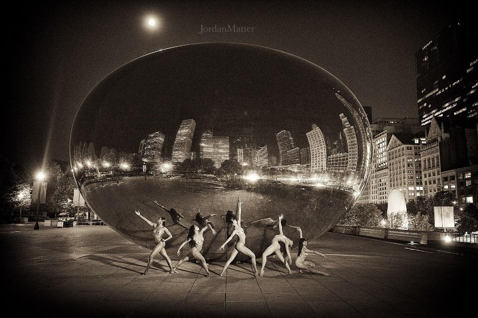 ballerini-nudi-danzano-strade-notte-dancers-after-dark-jordan-matter-13