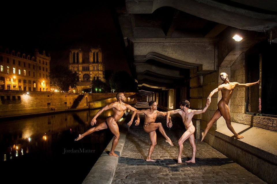 ballerini-nudi-danzano-strade-notte-dancers-after-dark-jordan-matter-14