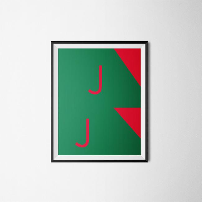 fontlove-caratteri-tipografici-biglietti-auguri-natale-luca-milani-4