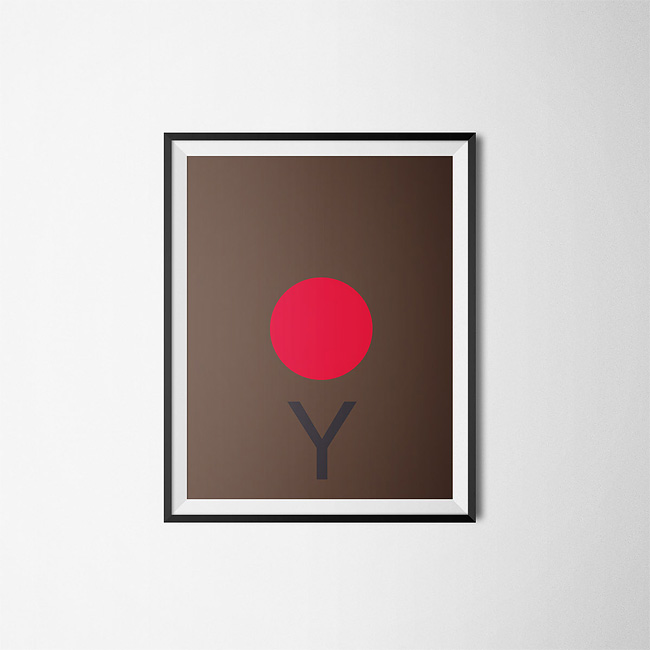 fontlove-caratteri-tipografici-biglietti-auguri-natale-luca-milani-8