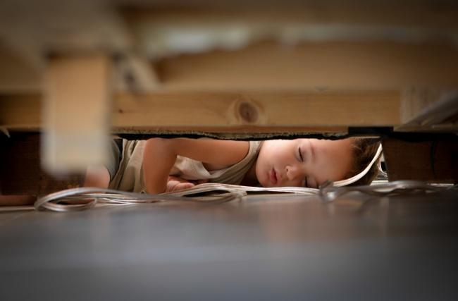 foto-divertenti-bambini-dormono-ovunque-04