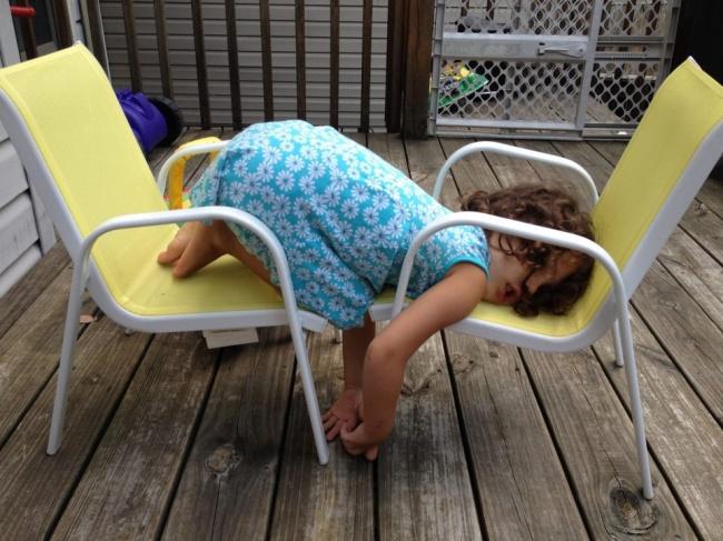 foto-divertenti-bambini-dormono-ovunque-18