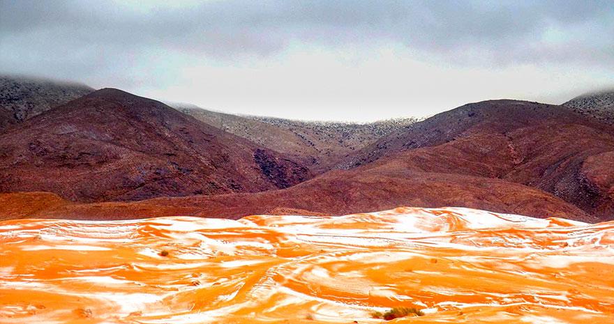 foto-rare-neve-deserto-sahara-karim-bouchetata-2