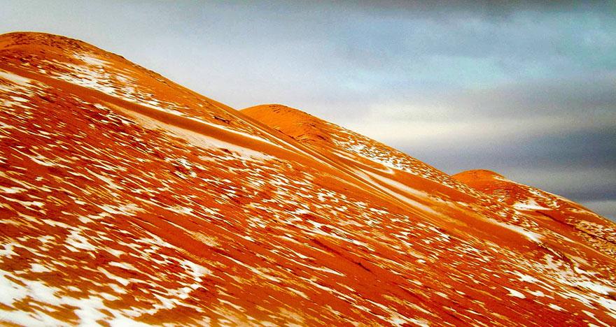foto-rare-neve-deserto-sahara-karim-bouchetata-3
