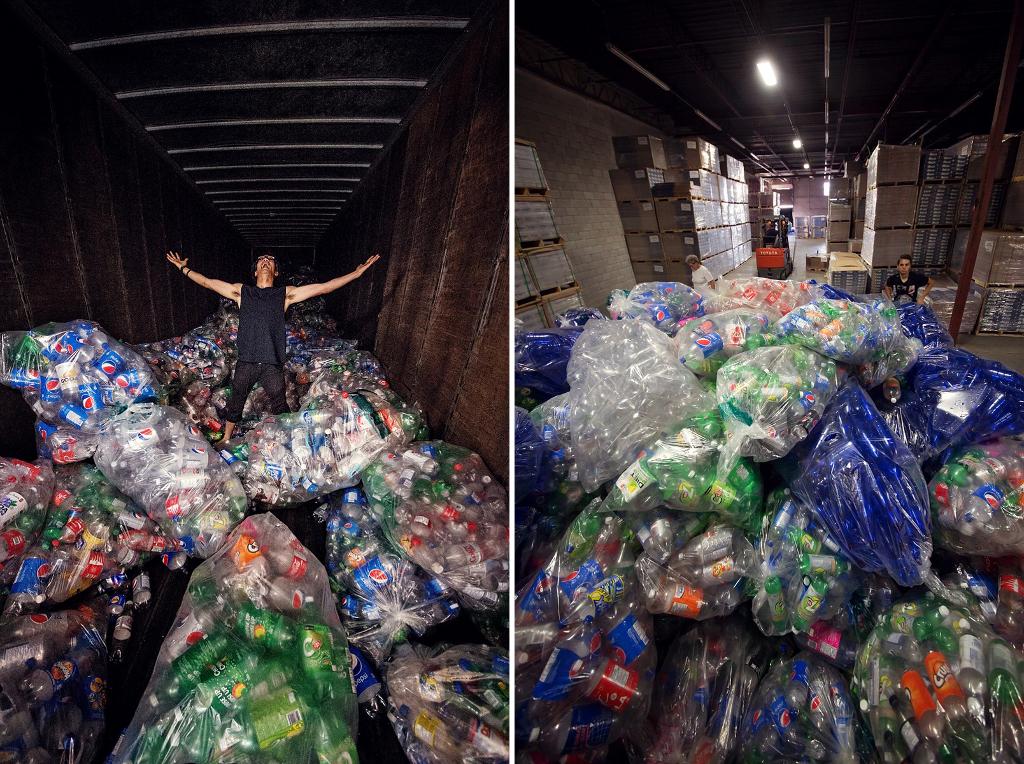foto-sirena-mare-10000-bottiglie-plastica-inquinamento-von-wong-03