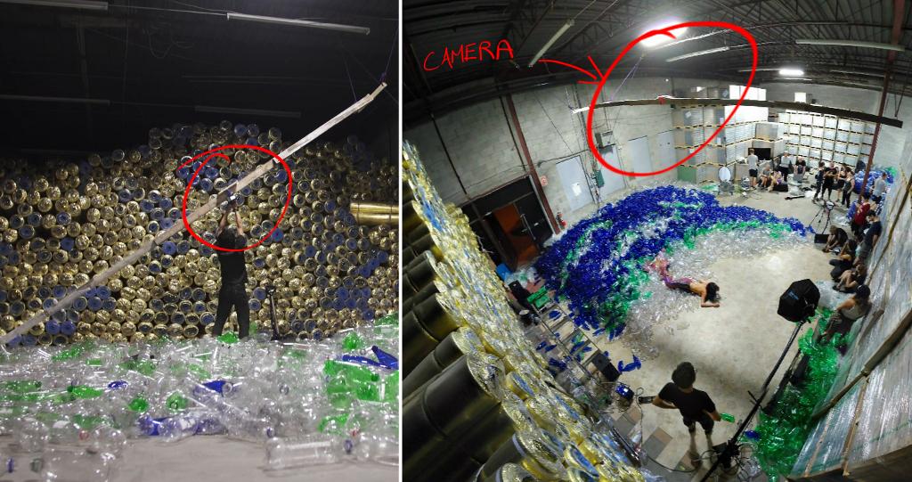 foto-sirena-mare-10000-bottiglie-plastica-inquinamento-von-wong-09