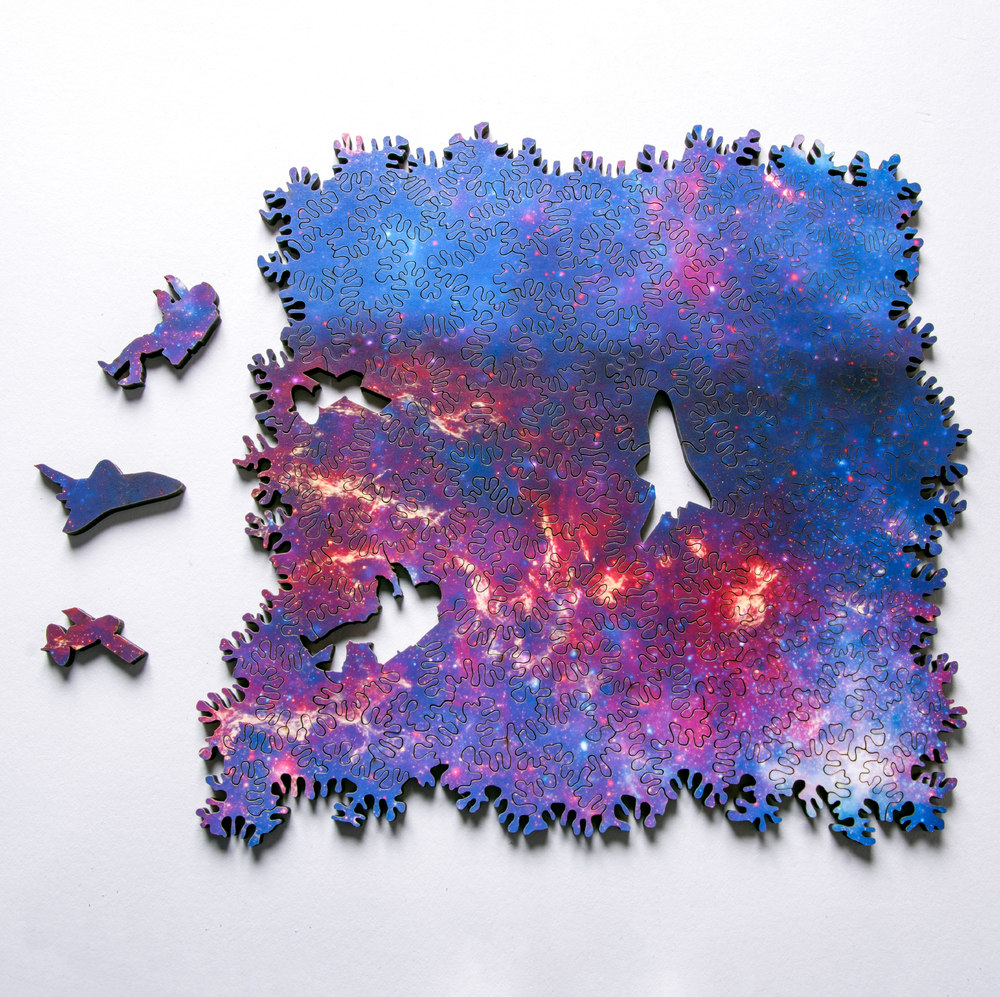 galaxy-puzzle-infinite-combinazioni-nervous-system-1