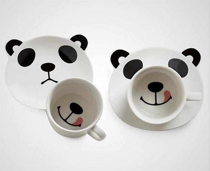 Idee Regalo per Amanti del Caffè
