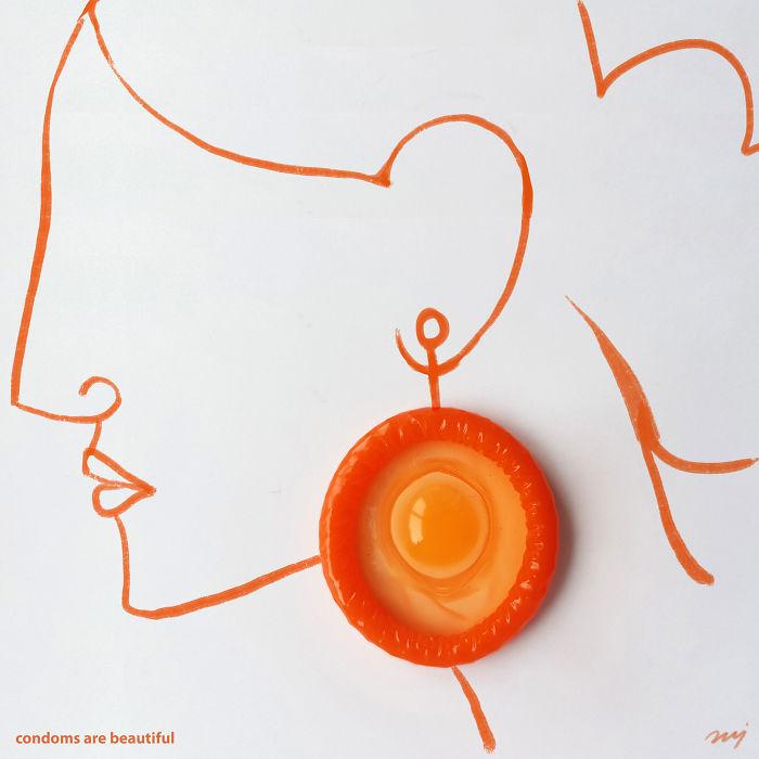 illustrazioni-preservativi-contro-aids-rajkamal-aich-05