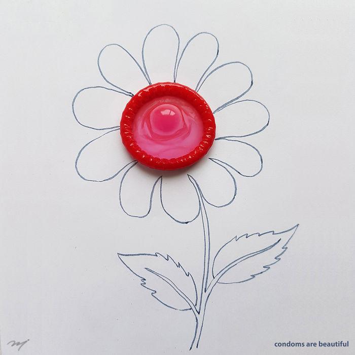 illustrazioni-preservativi-contro-aids-rajkamal-aich-08