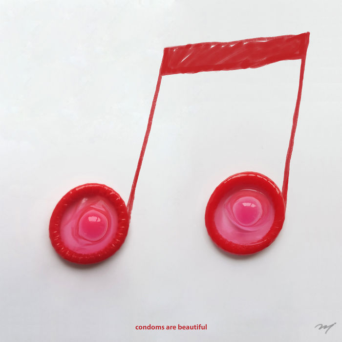 illustrazioni-preservativi-contro-aids-rajkamal-aich-11