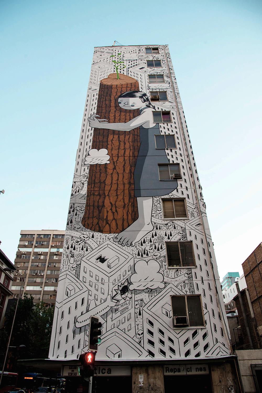 murales-enorme-santiago-del-cile-millo-2