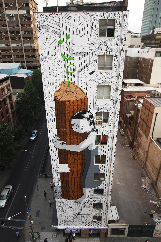 murales-enorme-santiago-del-cile-millo-3