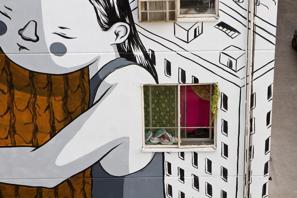 murales-enorme-santiago-del-cile-millo-5