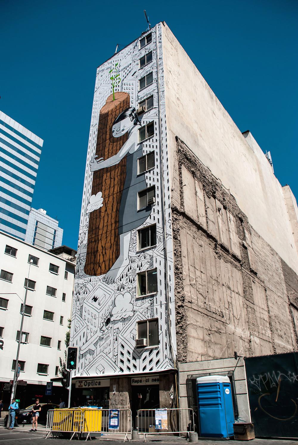 murales-enorme-santiago-del-cile-millo-6