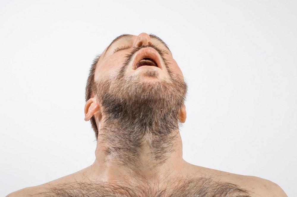 scultura-iperrealista-volto-orgasmo-luigi-rodriguez-01