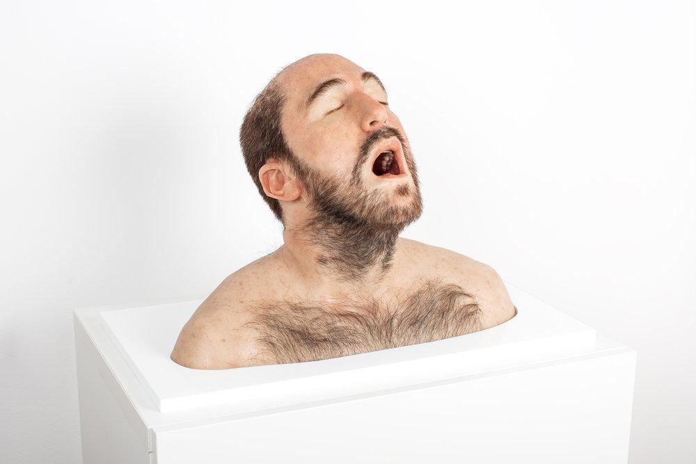 scultura-iperrealista-volto-orgasmo-luigi-rodriguez-05