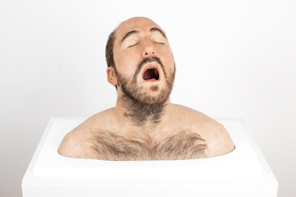 scultura-iperrealista-volto-orgasmo-luigi-rodriguez-06