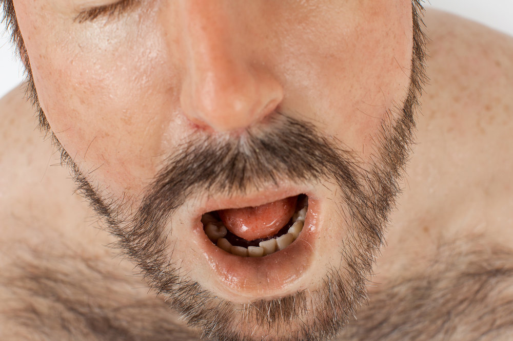scultura-iperrealista-volto-orgasmo-luigi-rodriguez-07
