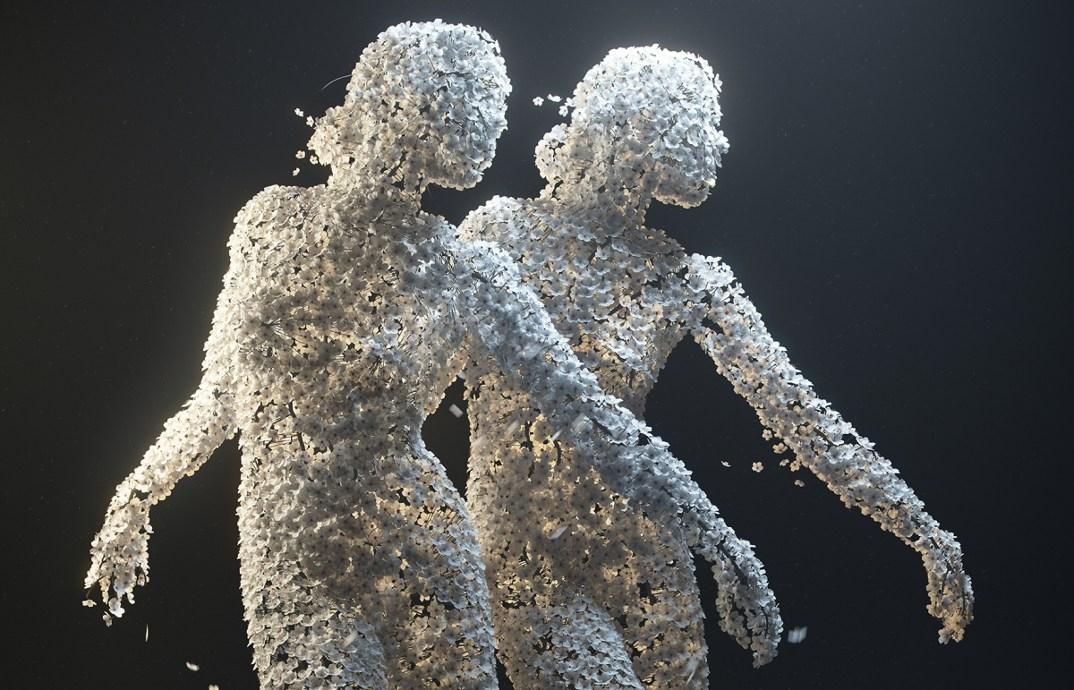 sculture-digitali-3d-figure-femminili-ricoperte-fiori-jean-michel-bihorel-01