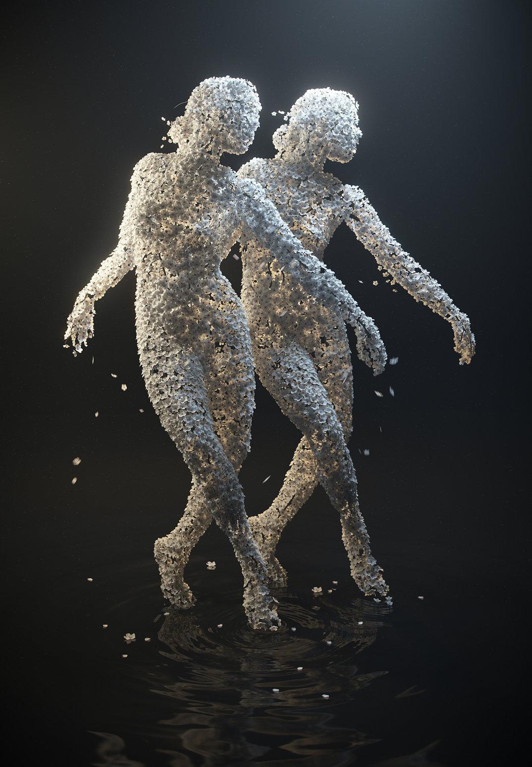 sculture-digitali-3d-figure-femminili-ricoperte-fiori-jean-michel-bihorel-03