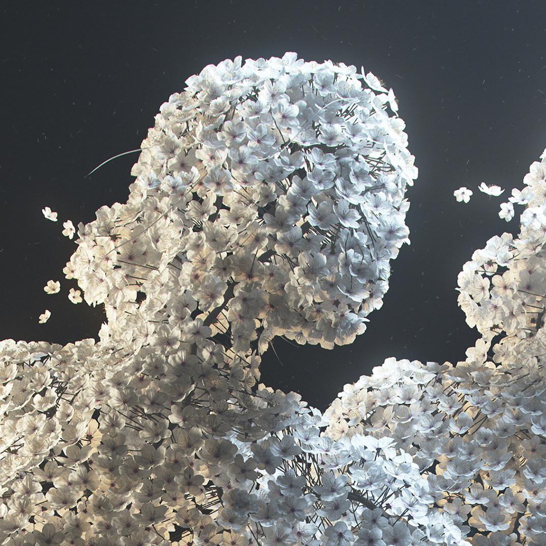 sculture-digitali-3d-figure-femminili-ricoperte-fiori-jean-michel-bihorel-06