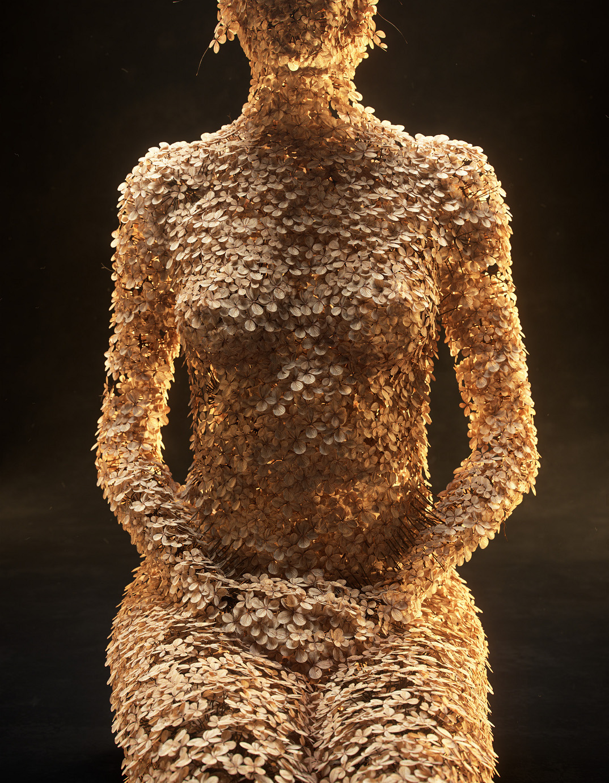 sculture-digitali-3d-figure-femminili-ricoperte-fiori-jean-michel-bihorel-11