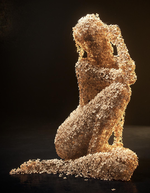 sculture-digitali-3d-figure-femminili-ricoperte-fiori-jean-michel-bihorel-12