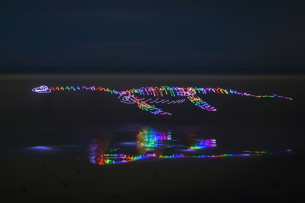 sculture-luminose-light-painting-night-writer-darren-pearson-2