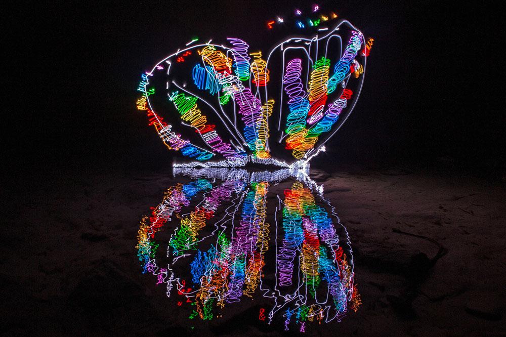 sculture-luminose-light-painting-night-writer-darren-pearson-6