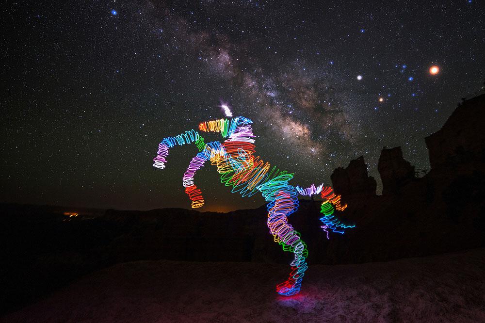 sculture-luminose-light-painting-night-writer-darren-pearson-7