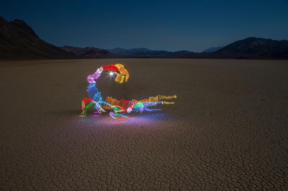 sculture-luminose-light-painting-night-writer-darren-pearson-8