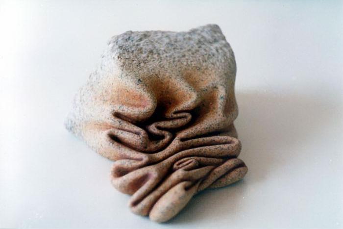 sculture-pietra-jose-manuel-castro-lopez-03