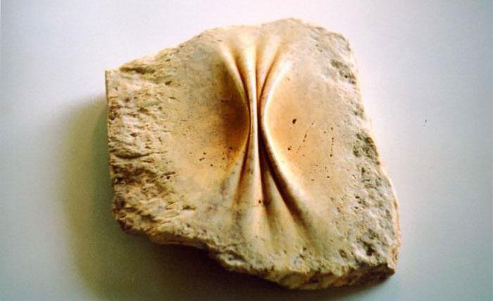 sculture-pietra-jose-manuel-castro-lopez-04