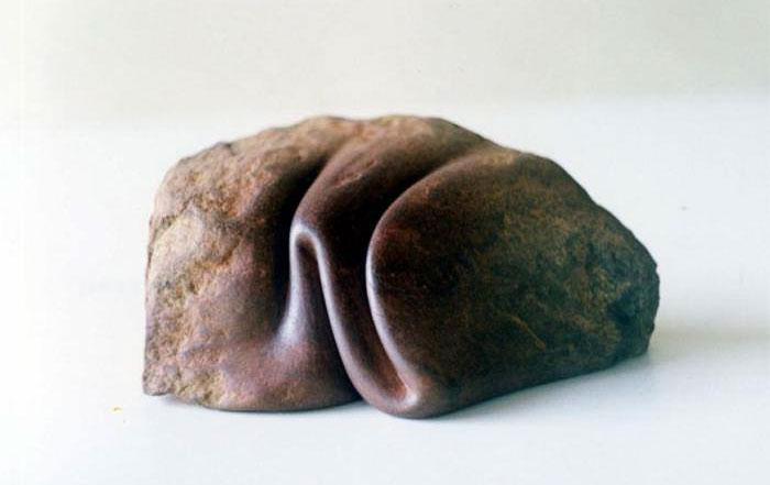 sculture-pietra-jose-manuel-castro-lopez-05