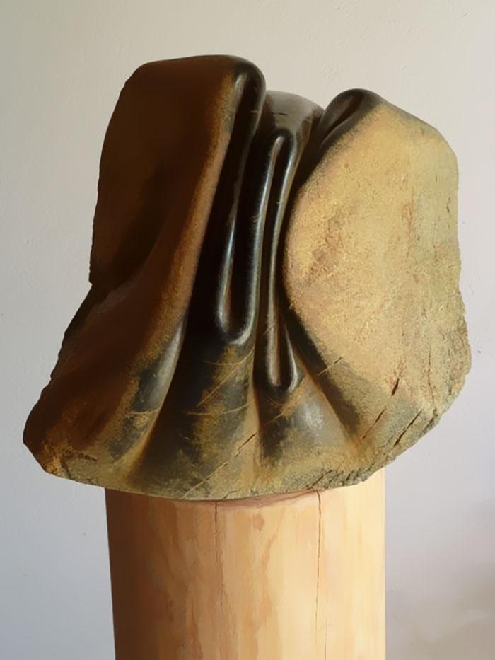 sculture-pietra-jose-manuel-castro-lopez-06