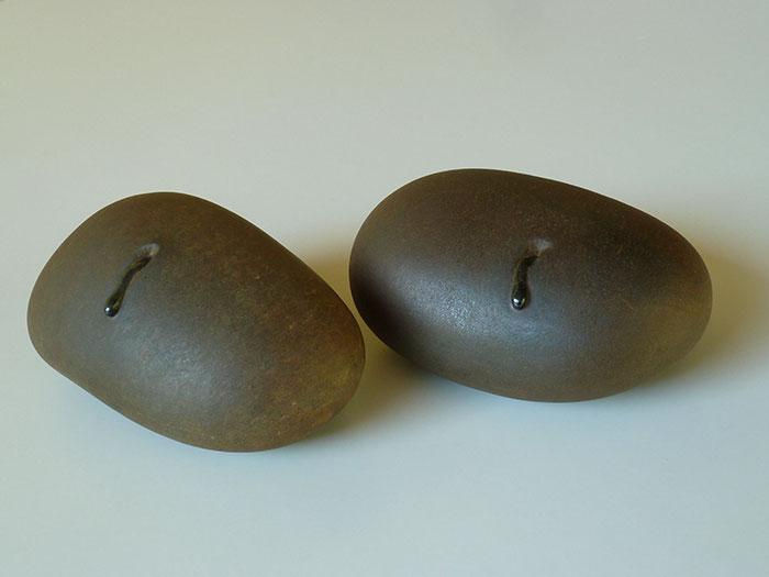 sculture-pietra-jose-manuel-castro-lopez-07