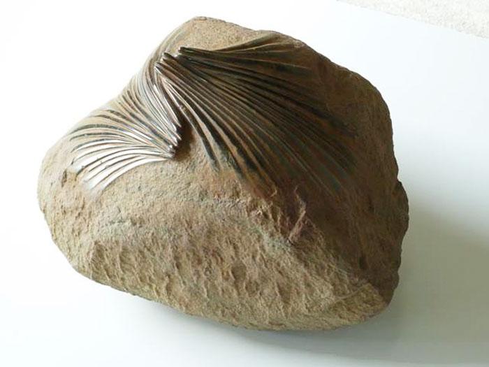 sculture-pietra-jose-manuel-castro-lopez-12