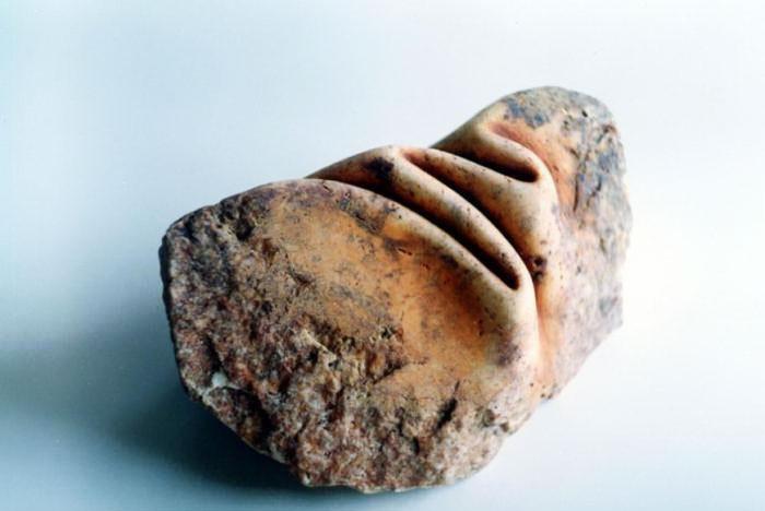 sculture-pietra-jose-manuel-castro-lopez-13