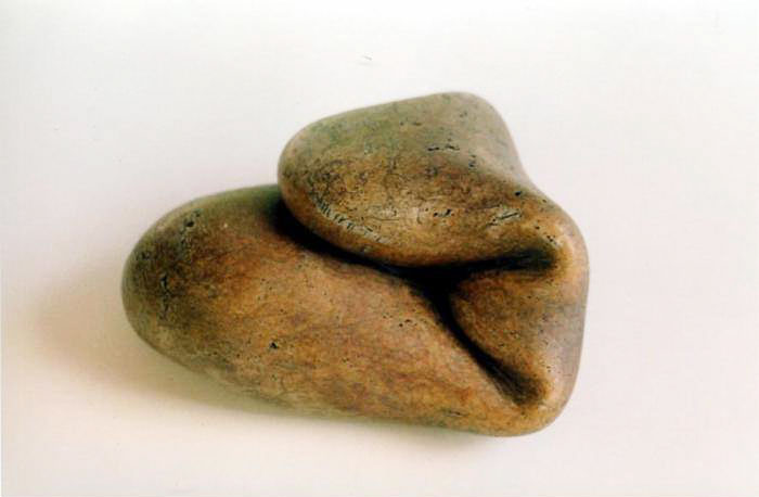 sculture-pietra-jose-manuel-castro-lopez-14