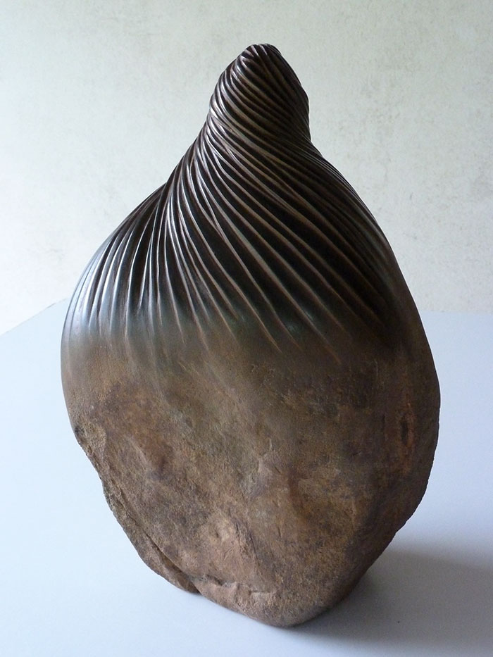 sculture-pietra-jose-manuel-castro-lopez-16