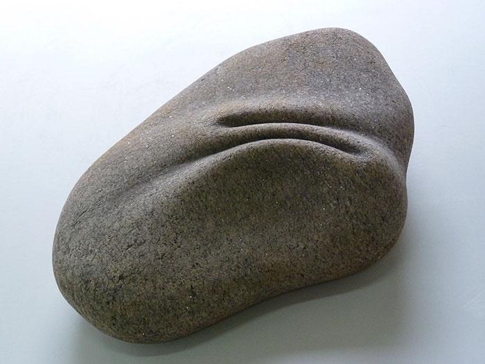sculture-pietra-jose-manuel-castro-lopez-19